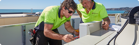 north-canterbury-energy-electrical